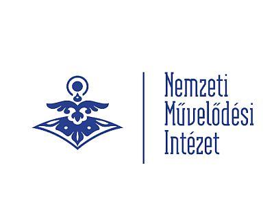 Nemzeti Művelődési Intézet NKKFT.